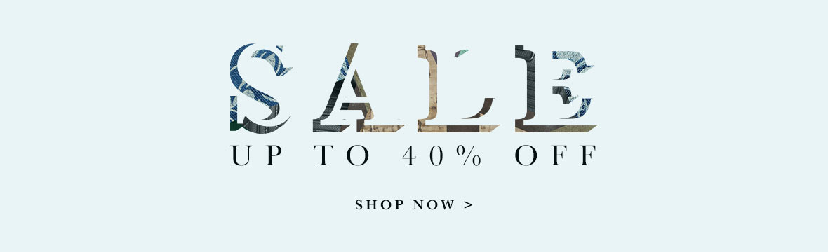 AllSole: Sale up to 40% off