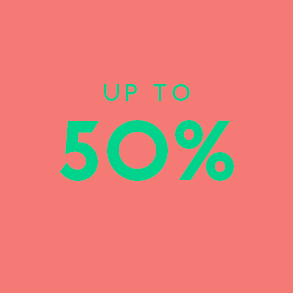 Paul Smith: sale up to 50% off