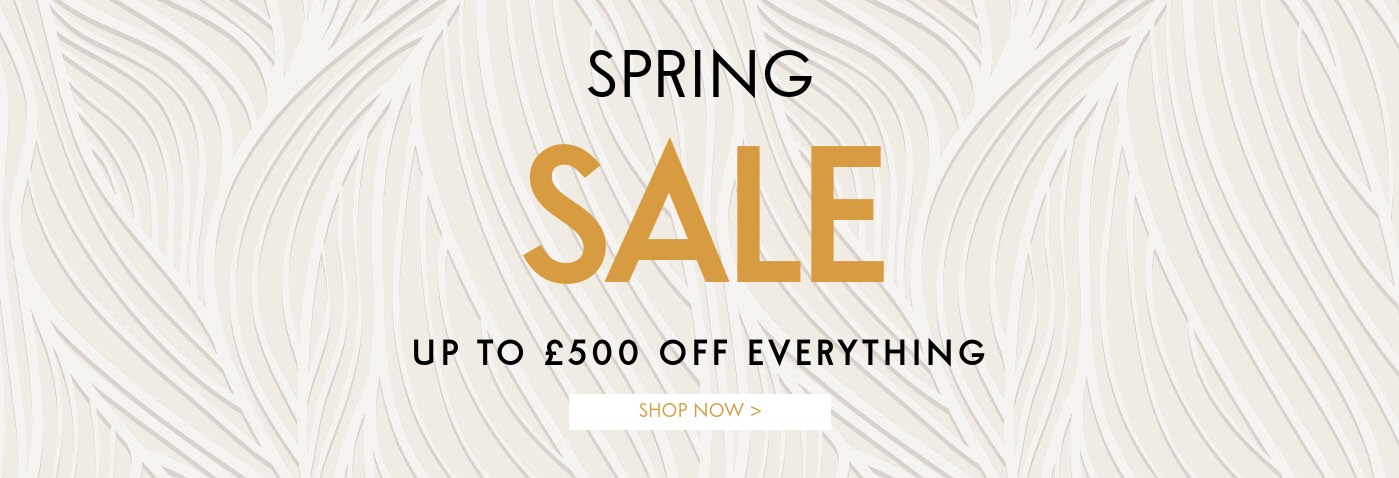 Diamonds Factory: everything up to £500