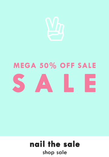 Lasula: Sale up to 50% off clothing