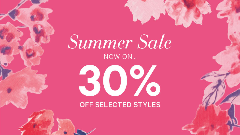 Adini: Summer Sale 30% off selected women's clothes