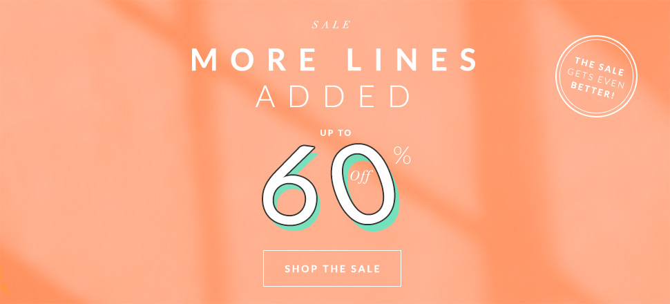 AlexandAlexa: Sale up to 60% off kids designer clothes
