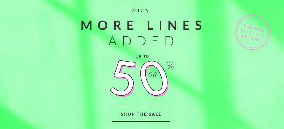 AlexandAlexa: Sale up to 50% off kids designer clothes