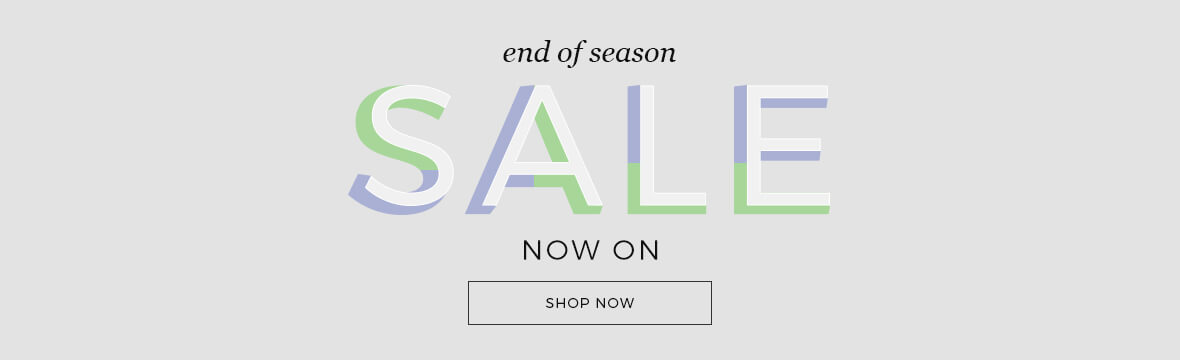 Allsole: Sale up to 50% off designer men's, women's, boys' and girls' shoes