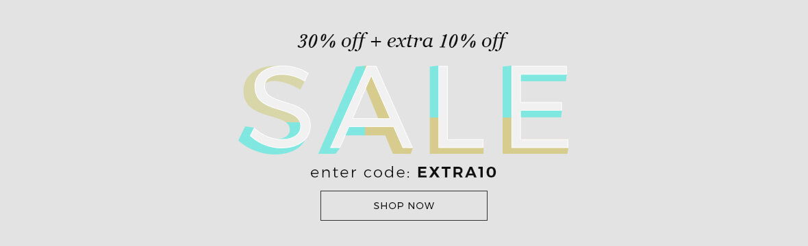 Allsole: Sale 30% + extra 10% off shoes and footwear