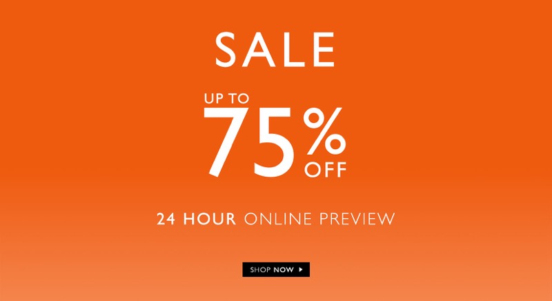 Apricot: Sale up to 75% off women's clothing & accessories