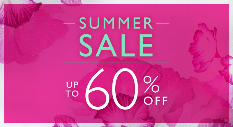 Apricot Apricot: Summer Sale up to 60% off women's clothing and accessories
