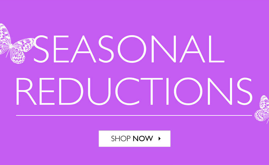 Apricot: up to 65% off dresses, tops, tunics, trousers, coats, cardigans and more