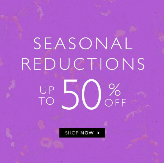 Apricot: Sale up to 50% off womens fashion clothing and accessories