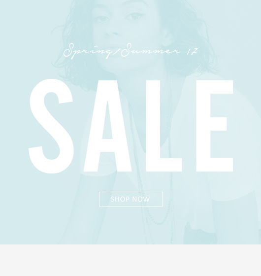Argento: Sale up to 75% off jewellery