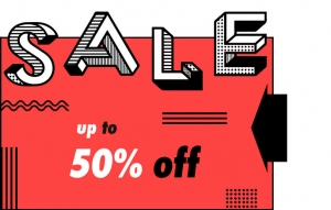 Asos: sale up to 50% off