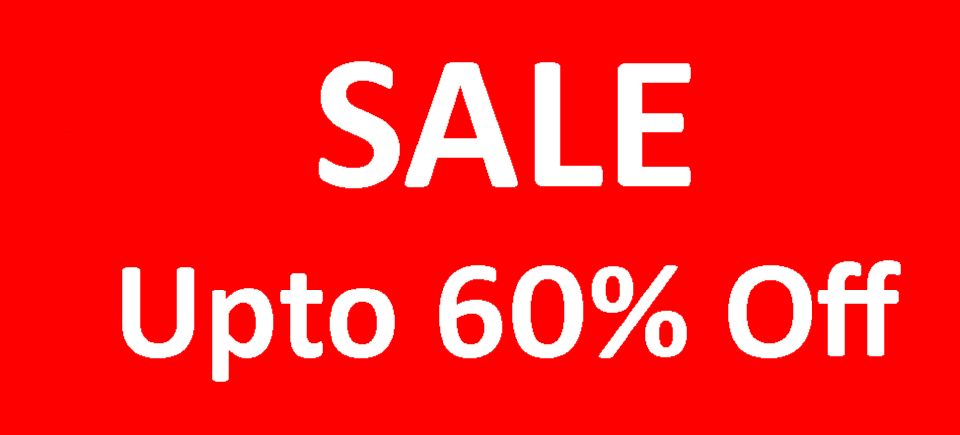BananaShoes: up to 60% off shoes
