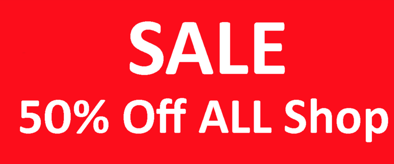 Burton Burton: Sale 50% off shoes