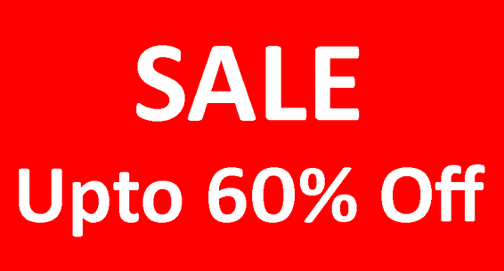 Banana Shoes: Sale up to 60% off
