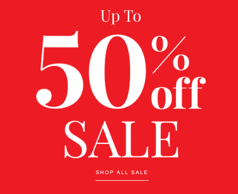 Beaverbrooks Beaverbrooks: Sale up to 50% off jewellery and watches
