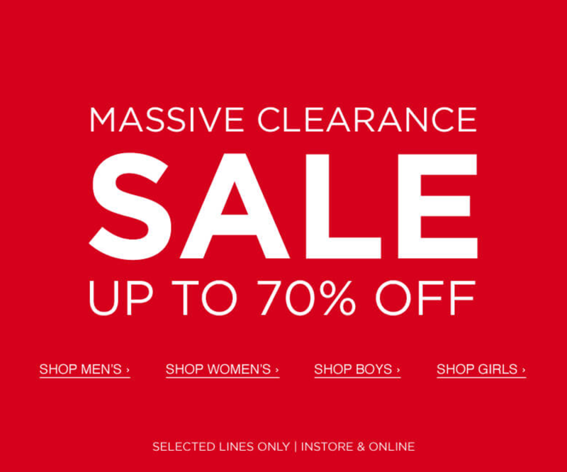 Blue Inc Blue Inc: Sale up to 70% off women's, men's, girls' and boy's clothes and fashion