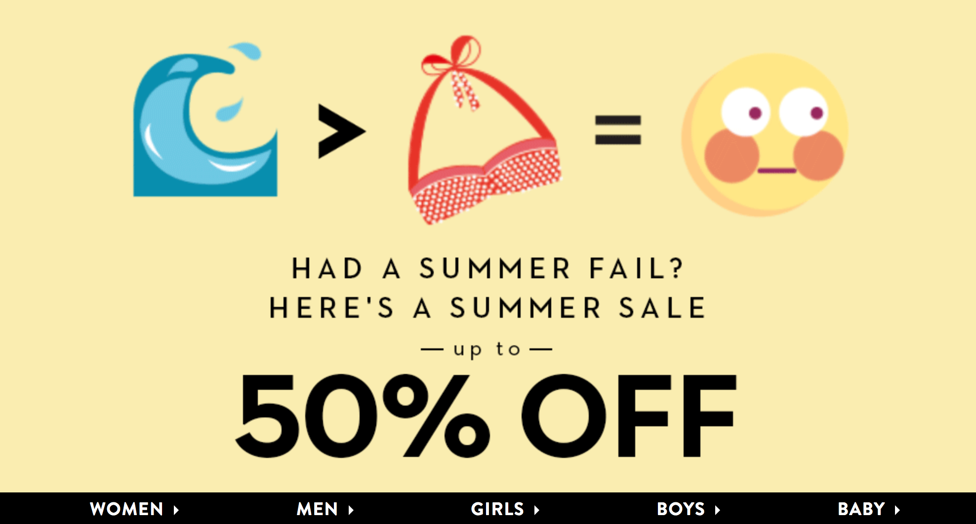 Boden Boden: Sale up to 50% off women's, men's and kids' clothing