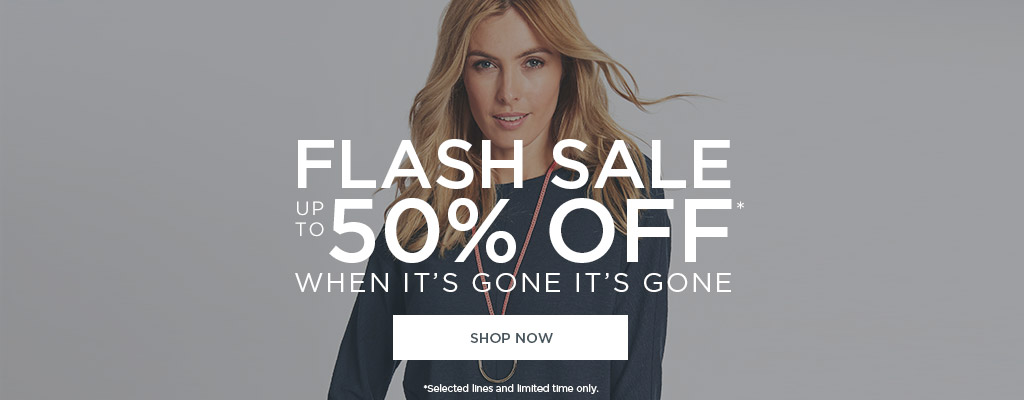 Bonmarché: Sale up to 50% off womens clothes