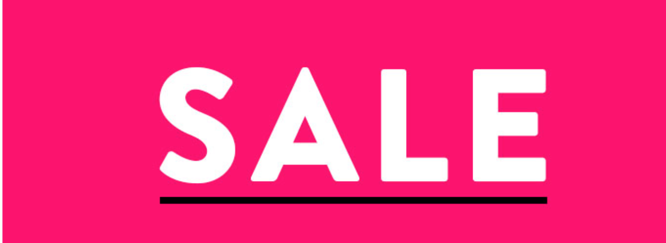 Boo Hoo: Sale up to 50% off clothing