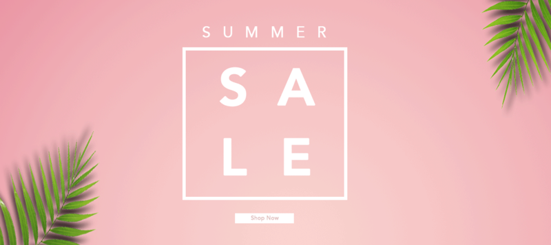 Bows Boutiques Bows Boutiques: Summer Sale up to 70% off women's fashion clothes