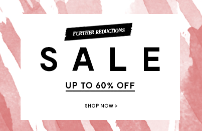 Brand Attic: Sale up to 60% off fashion clothing for men and women