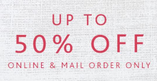 Bravissimo: Sale up to  50% off lingerie, swimwear, clothing, sportswear and nightwear