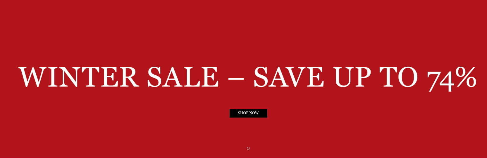 Brook Taverner Brook Taverner: Winter Sale up to 74% off mens suits, jackets, trousers, shirts and more