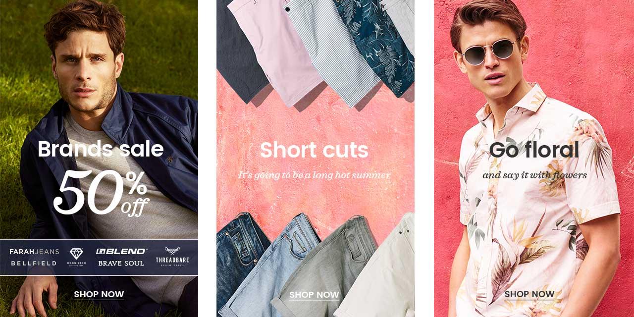 Burton Burton: Sale 50% off mens fashion