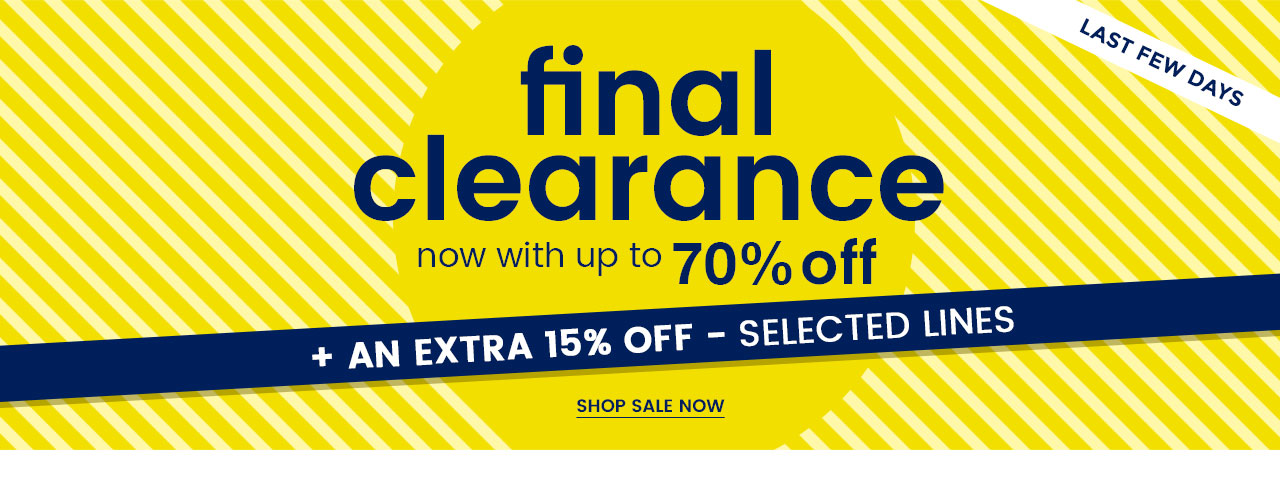 Burton Burton: an extra 15% off menswear and suits from sale up to 70%