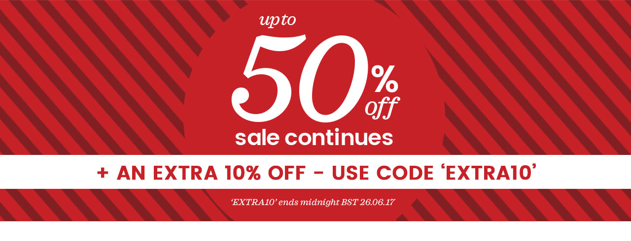 Burton Burton: Sale up to 50% + and extra 10% off mens clothing