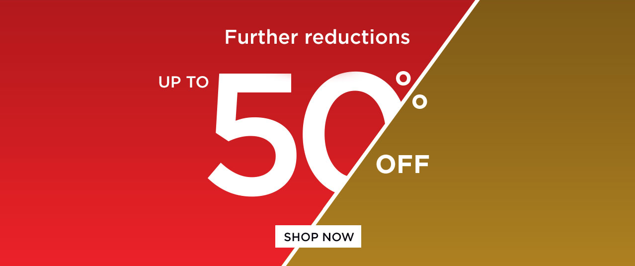 Burton Burton: Sale up to 50% off mens clothing, shoes, suits and accessories