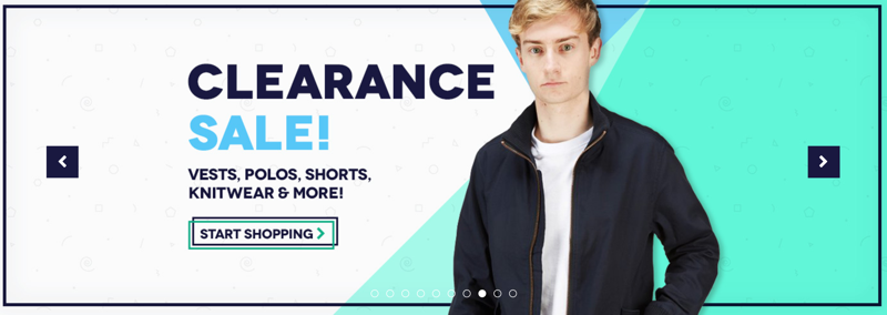 Charles Wilson Charles Wilson: Sale up to 70% off vests, polos, shorts, knitwear and more