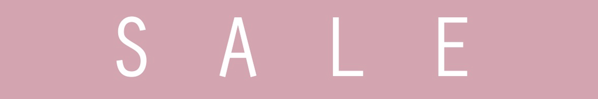 Chi Chi: Sale up to 50% off dresses, shoes and accessories