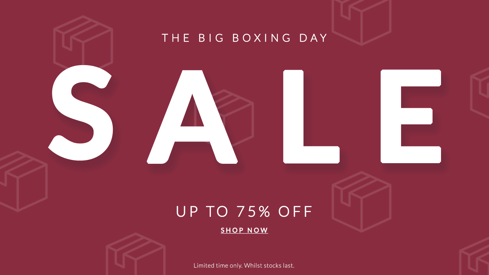 Chi Chi Chi Chi: Sale up to 75% off clothing, shoes, bags and accessories
