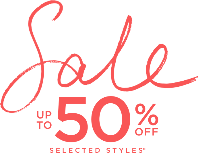 Coast: Sale up to 50% off women's clothing