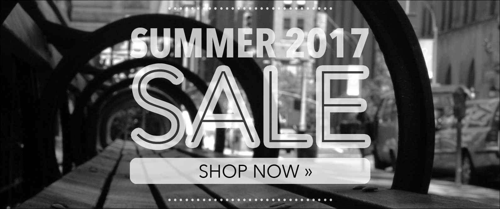 Concept By Cruise: Sale up to 70% off menswear