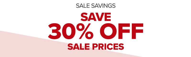 Crocs Crocs: Sale 30% off shoes, sandals & clogs