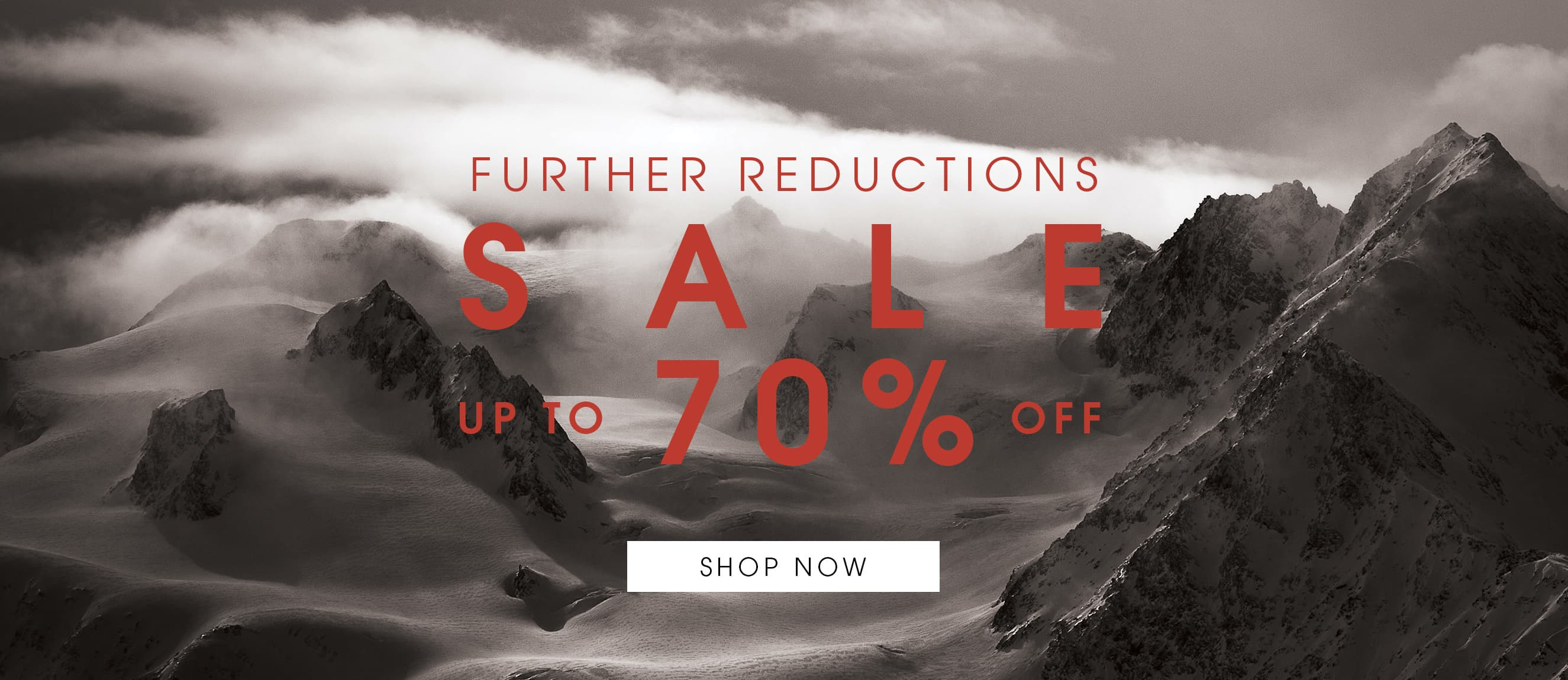 Dare2b: Sale up to 70% off sports & outdoor clothing