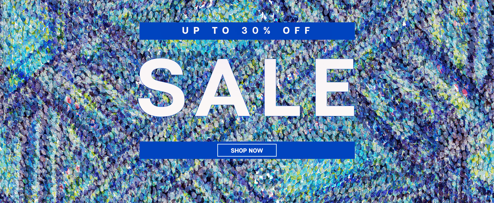 Dashfashion: Sale up to 30% off women's casual fashion and accessories