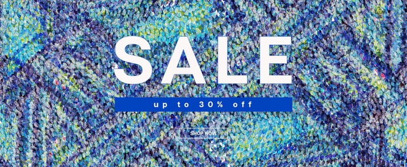 Dashfashion: Sale up to 30% off women's clothing and accessories