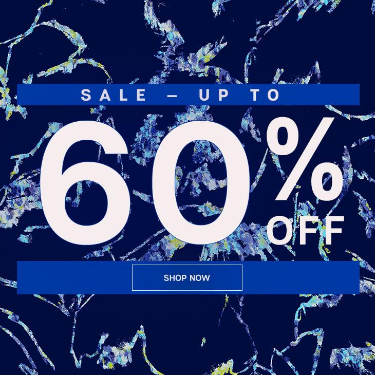 Dashfashion Dashfashion: Sale up to 60% off women's casual clothing