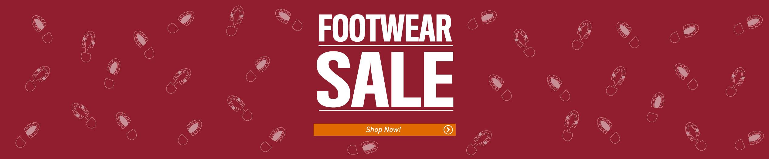 Dickies Dickies: Sale up to 80% off clothing, workwear & footwear