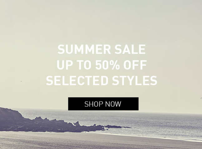 Do Sport Live: Summer Sale up to 50% off sportswear