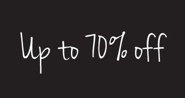 Lamaloli: Outlet up to 70% off