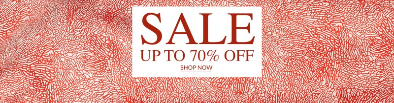 Eastex: Sale up to 70% off ladies fashion and accessories