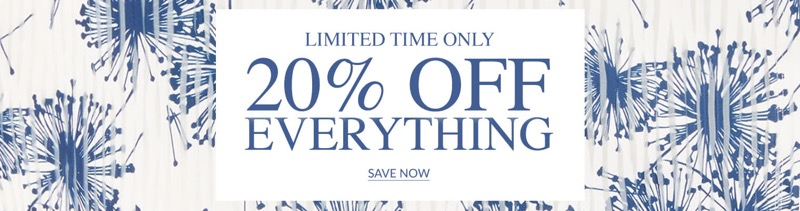 Eastex: 20% off mature ladies fashion