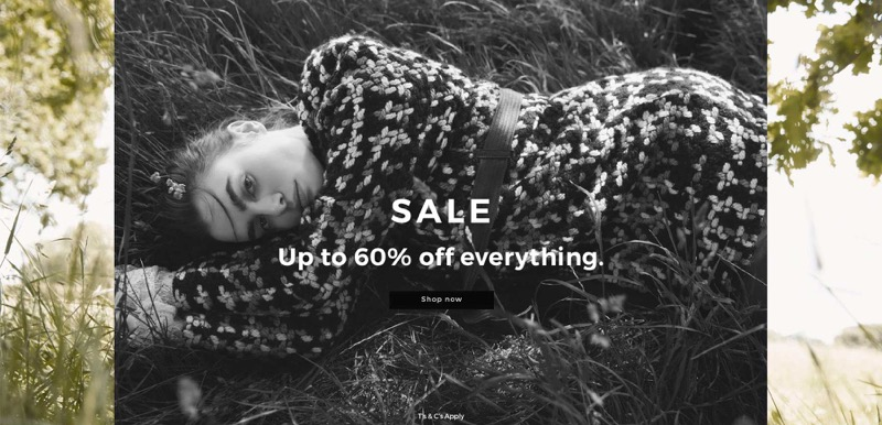 Elvi Elvi: Sale up to 60% off plus size clothing