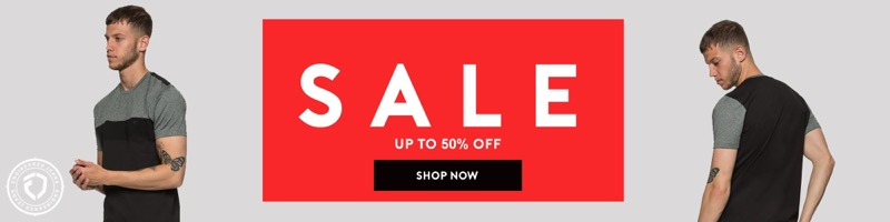 ETO Jeans: Sale up to 50% off t-shirts, jeans and belts