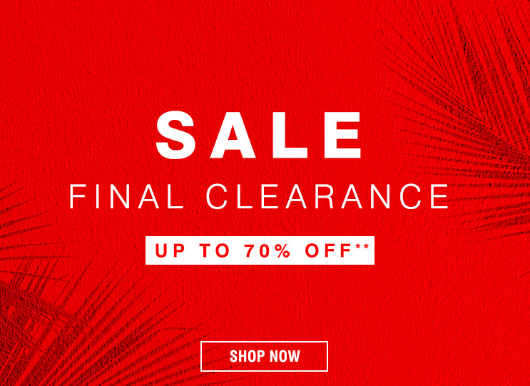 Evans Clothing Evans Clothing: Sale up to 70% off plus size clothing
