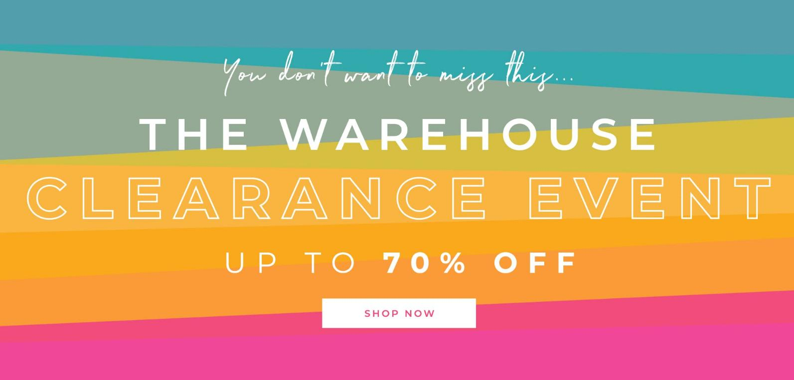 Evans Clothing: Sale up to 70% off plus size clothing and shoes